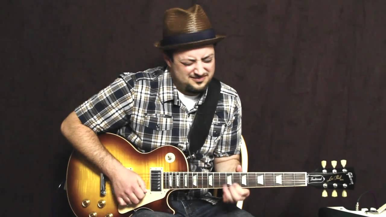 Cat Stevens - Trouble - Cover by Marty Schwartz - Guitar - YouTube