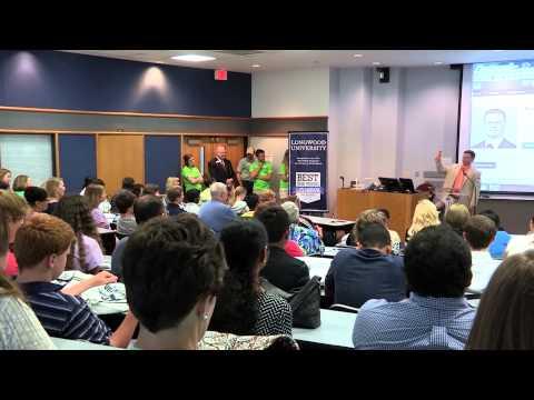 Dual Program Program | Longwood University