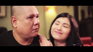 ANG PANGET MO by Bendeatha feat. Duff Uno (Official Music Video)
