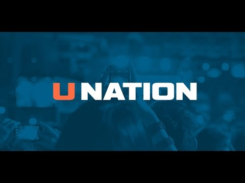 UNATION • Events Near Me • Buy & Sell Tickets APK Cover