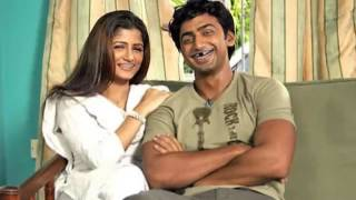 Bangla Dev new video song