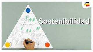 ¿Qué es la Sostenibilidad? I Bancolombia