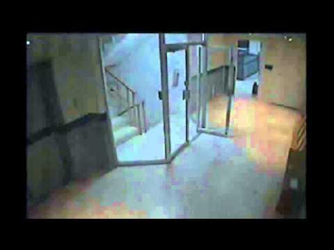 Videos De Fantasma Reales Sin Explicacion 2015