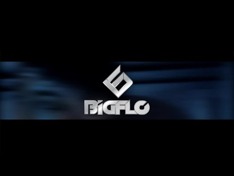 [m v] 빅플로(bigflo) - 배드마마자마(bad Mama Jama) video