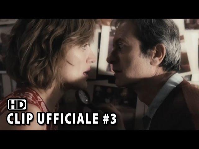 La buca Clip 3 - Colazione (2014) - Sergio Castellitto, Rocco Papaleo Movie HD
