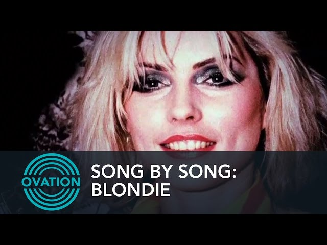 Song By Song: Blondie - Call Me - Signature Look (Preview) - Ovation