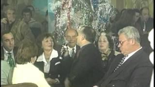 Sofra Shkodrane 2001 - Pjesa e 7-te