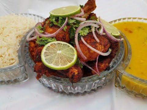 TASTY AND SIMPLE CHICKEN FRY/നല്ല രുചിയുള്ള ചിക്കൻ ഫ്രൈ ഈസി ആയിട്ട് ഉണ്ടാക്കാം/iftar special