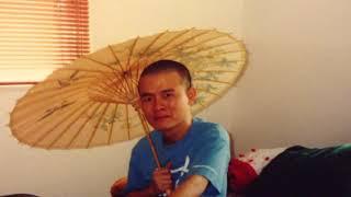 NHAC HOA TAU BEN THUONG HAI