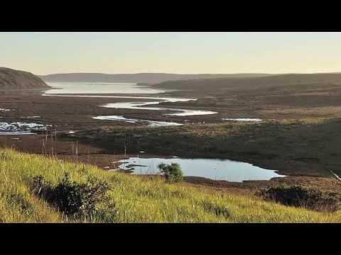 Drakes Estero Wilderness