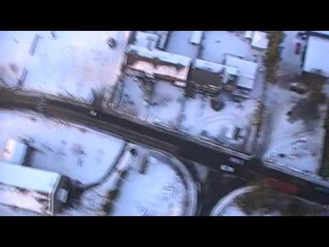 over-400-feet-croft xmas trees, mustard lane, croft, warrington