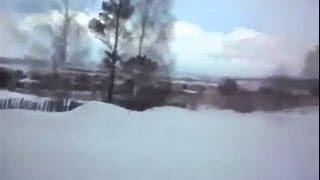 ufo LiveLeak 2017 | LiveLeak UFO Crash Filmed in Manitoba, Canada | LiveLeak Awesome UFO