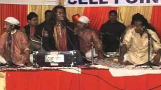 Banda Gareeb Hai - A-6 Paschim Vihar