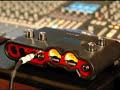 Line 6 TonePort UX1 & UX2 - Record Acoustic Part 1