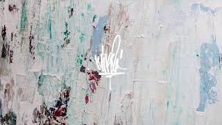 What The Words Meant (Official Audio) - Mike Shinoda