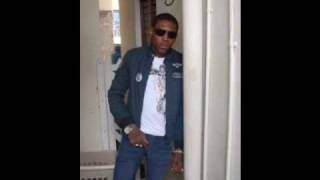 Watch Vybz Kartel Straight Jeans & Fitted video