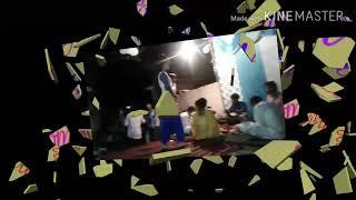 download lagu Bol Radha Bol Tune Ye Kya Kiya Acting gratis