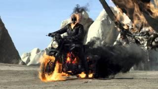 download lagu Ghost Rider 2 Spirit Of Vengeance Soundtrack #3 Main gratis