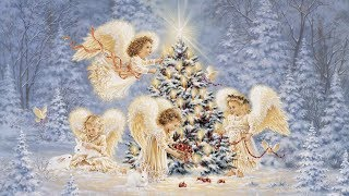 Christmas Music Peaceful Christmas Music 34 Christmas Inspirations By Tim Janis And Dona Gelsinger 34