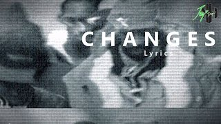 Tupac Shakur - Changes | HD Music Video
