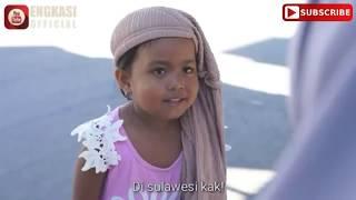 Maaf Aku Hamil | Kompilasi Video Lucu InstaGram #4 - Engkasi 2018
