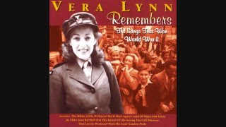 Watch Vera Lynn Youd Be So Nice To Come Home To video
