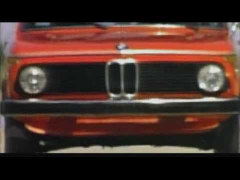 BMW 328i Sports Wagon - Model Overview - BMW North America.flv Video