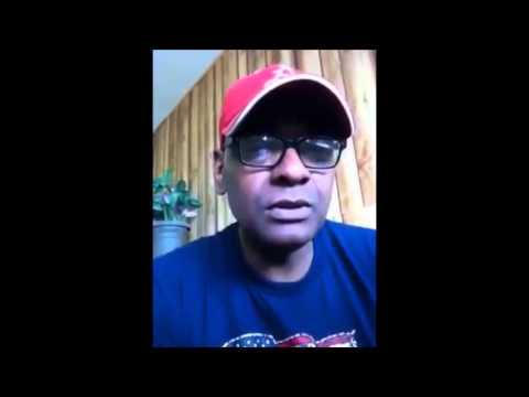 Barack Obama Negroes By David Carroll Youtube