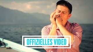 Michael Hirte - I Am Sailing (Offizielles Video)