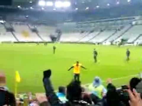 Quagliarella, torna a Genova! Juventus-Sampdoria 4-2 18/1/2014