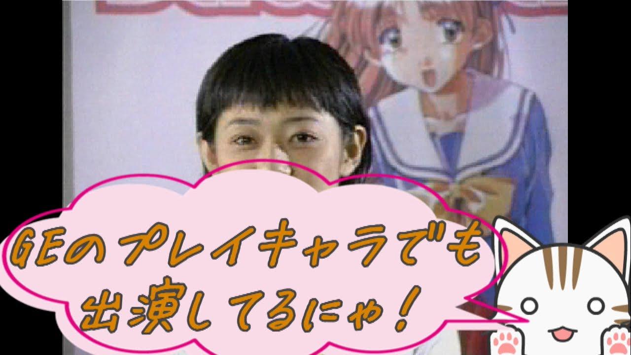 鈴木麻里子の画像 p1_21
