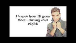 download lagu You And I- One Direction gratis