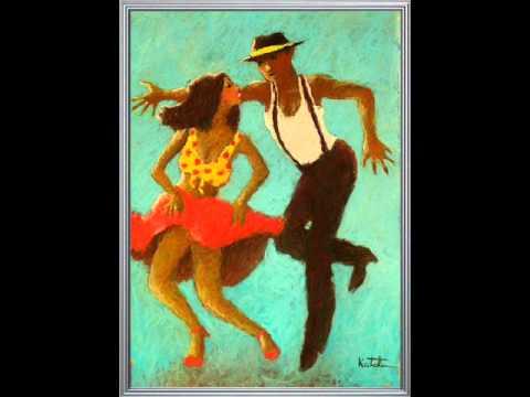 Spanish Harlem Orchestra - Escucha el Ritmo  (Audio Only)