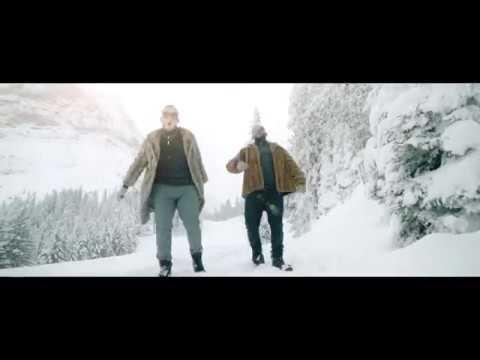VEYSEL & MOZZIK - TI AMO (OFFICIAL VIDEO) thumbnail