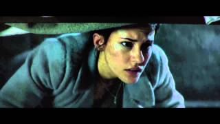 The Woman in Black  Angel of Death 2015 Official Trailer