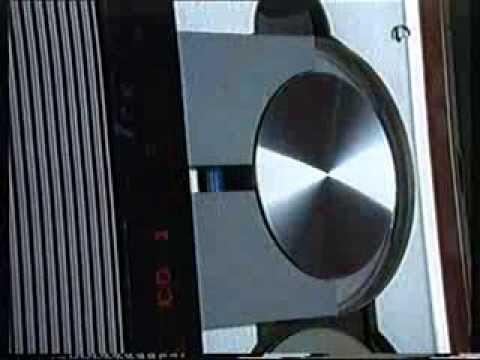 Союз-21. Сборник видеоклипов. 1997 г.