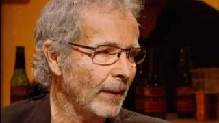 Herb Alpert Jools Holland Interview Short Version Of 34 Taste Of Honey 34