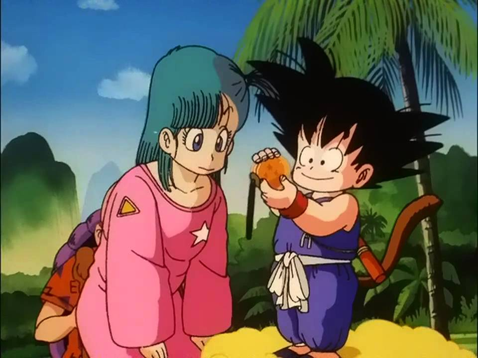 Cartoon Network Dragon Ball z Dragon Ball Cartoon Network