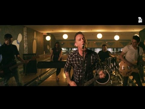Dave Hause - We Could Be Kings