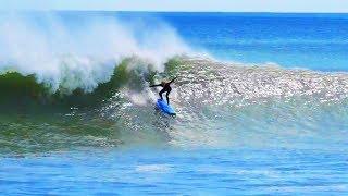 World's best surfing 2014/2015 (HD)