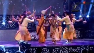 Bangla New Song Milon Hobe Koto Dine, Salma Full HD 1080p