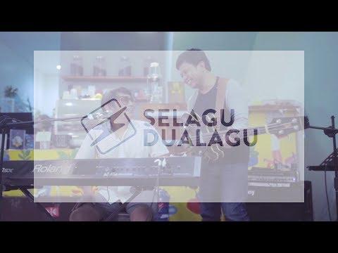 Download  Mondo Gascaro - April #SelaguDuaLagu Live Gratis, download lagu terbaru