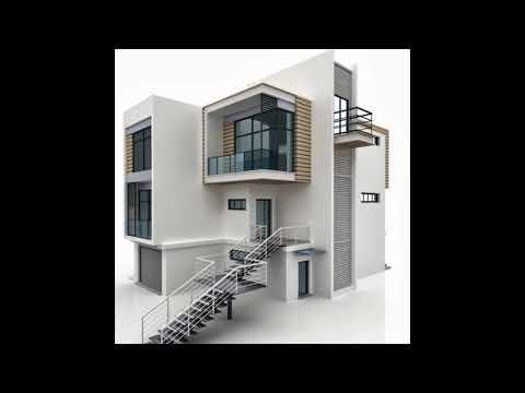 Permisos para construir, Arquitectura, Remodelaciones, Licencias, Arquitecto, planos