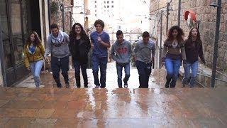 Dear Lebanon (Full Movie)