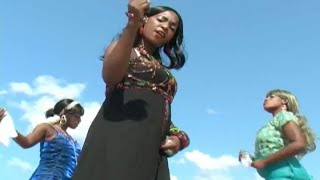 Funga Kazi Modern Taarab Hii Sasa Funga Kazi Official Video