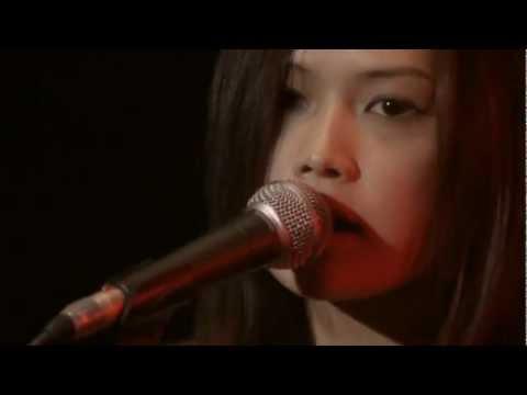 Yui - Ruido