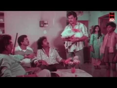 Tamil New Movies Full Movie | Enga Ooru Sippayi | Arjun Movies