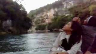 REAL ASWANG MANANANGGAL CAUGHT ON VIDEO AT CALLAO CAVE CAGAYAN VALLEY PHILIPPINES 2010