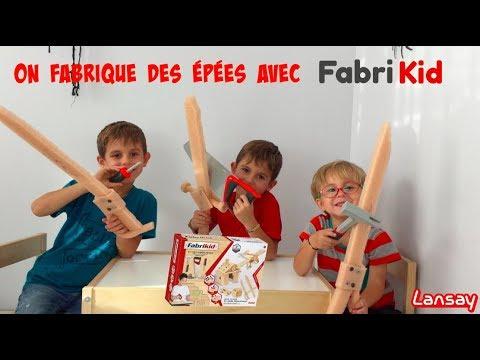 VLOG - SALON PARIS MANGA & SCI-FI SHOW  22ème édition - Rencontre avec Newtiteuf :)