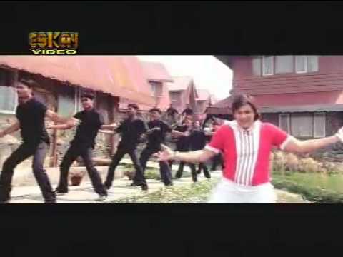 Eri Nam Prem. video